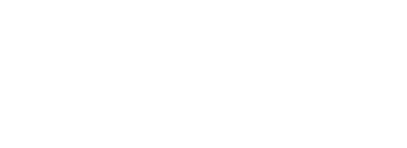 Ikea Cooker Hood Repair Hereford Repairs Logo