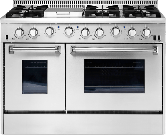 Cooker Reading Appliance Repairs