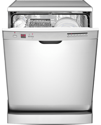 Dishwasher Harrogate Appliance Repairs