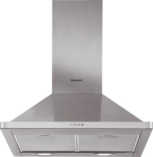 Cooker Hood Mexborough Appliance Repairs