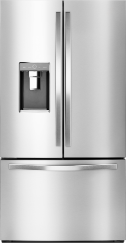 Fridge Freezer Markfield Appliance Repairs