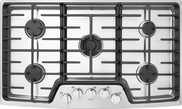 Hob Reading Appliance Repairs