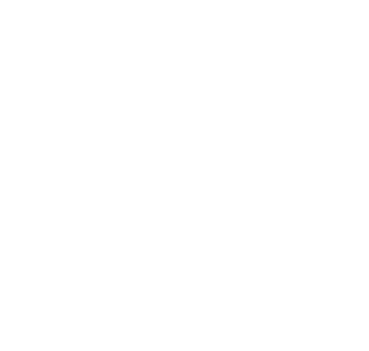 Hoover Dishwasher Repair Hereford Repairs Logo