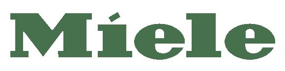 Miele Dishwasher Repair Hereford Repairs Logo
