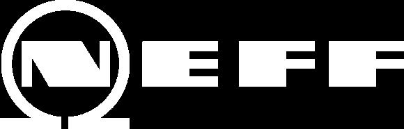 Neff Tumble Dryer Repair Hereford Repairs Logo