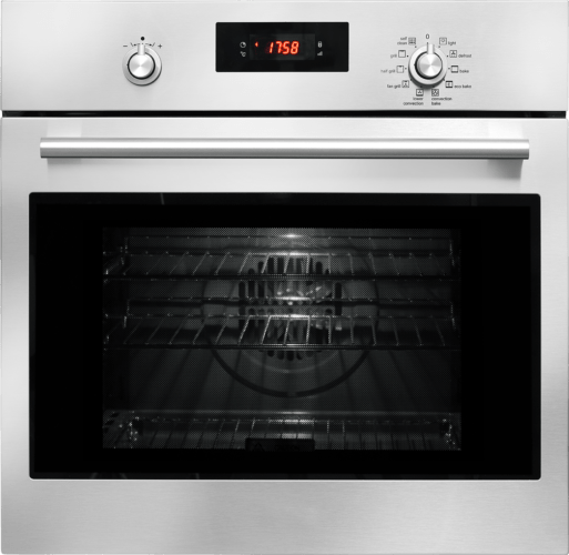 Oven Liversedge Appliance Repairs