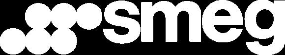 Smeg Leek Repairs Logo