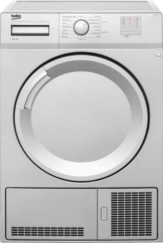 Tumble Dryer Portsmouth Appliance Repairs