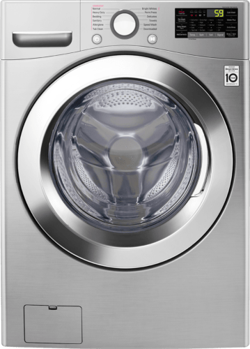 Washing Machine Newcastle Appliance Repairs