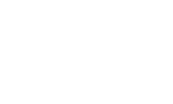 Daewoo Appliance Repairs