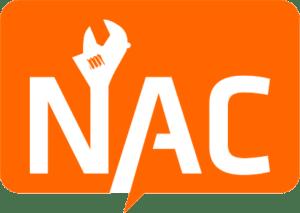 Experienced (van-ready) Multi-Brand Engineers logo